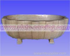 stone bathtub.marble bathtub.stone carving.marble carving.china stone