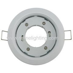 GX53 spot light fixture