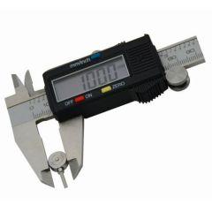 Miniature load cell sensor 2kg 5kg 10kg 20kg 50kg 100kg