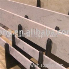Marble Window Sill Product Product Product