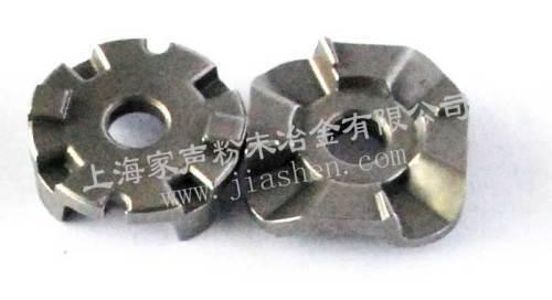 Powder metallurgy (PM) auto parts