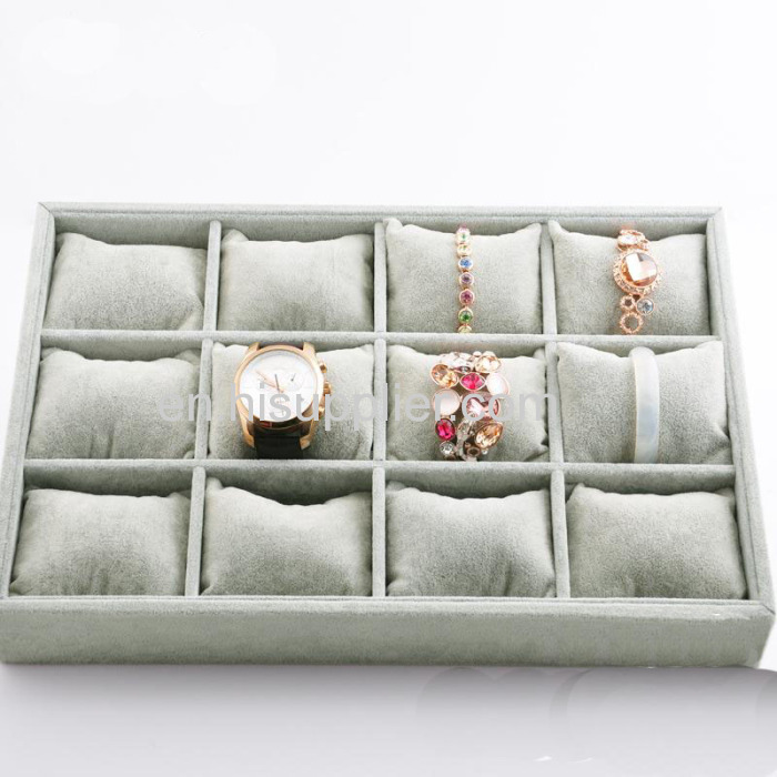 Pretty wood show plate for watch from China Manufacturers, Suppliers - m.hisupplier.com