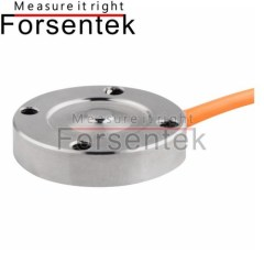 Thin force sensor 20N 50N 100N 200N