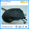 Computer accessory manufacturer Custom brand computer mouses