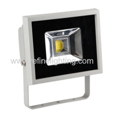 LED flood light 20W COB