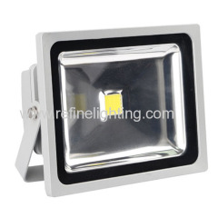 LED flood light 30W COB
