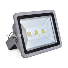 LED flood light 3*50W COB