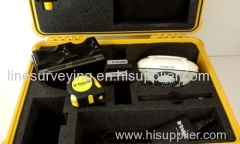trimble s6 total station user guide