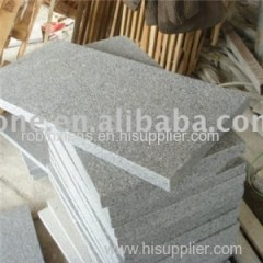 G654 Granite Pavers Product Product Product
