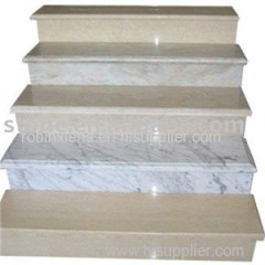 Marble Stair Product Product Product