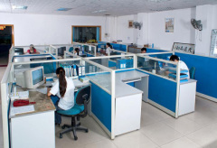 FENGHUA BAOJIE PNEUMATIC COMPONENTS MANUFACTURER