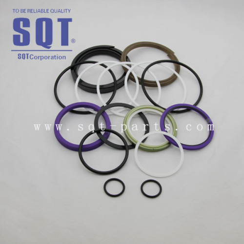 oil seal manufacturer KOM 7079947790 rod seal o ring kit gasket kit