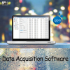GPRS Data Acquisition Software