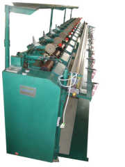 cone to cone yarn winding machine