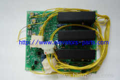 Elevator PCB LIA-612 YA038B186F good quality and original new
