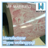 marble color coated steel coil