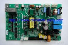 THYSSEN PDI-15M1 V2.0 elevator parts
