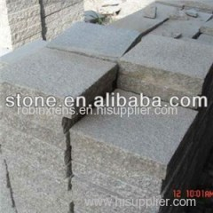 Granite Paving Stone Product Product Product