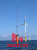 Horizontal Wind Turbine 2KW;energy wind turbine;energy products;wind energy projects;wind energy products;