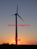 Horizontal Wind Turbine-3kw;horizontal axis wind turbine;energy wind products