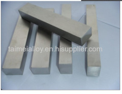 Various Grade of Cast Tungsten Carbide Plate