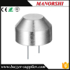40kHz Long Distance Ultrasonic Sensor