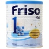 Friso Milk Powder Friso Milk Baby Powder All Stages