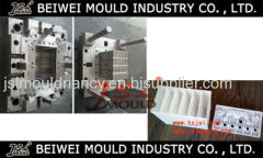 High Quality Auto PP Battery Container Mold