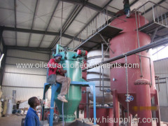 vegetable oil machine/ edible oil machine/ cooking oil machine