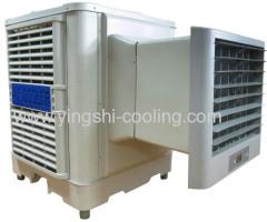 2015 O produto quente 150W axial refrigerador de ar janela