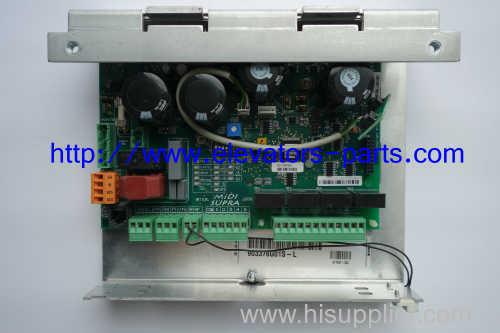 KONE elevator parts km903376g01 kone Door Operator Board 901030G01PCB board