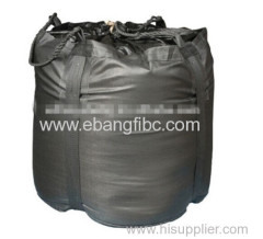 jumbo bag for chemical fertilizer