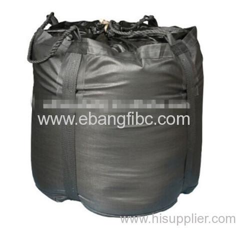 jumbo bag for chemical fertilizer
