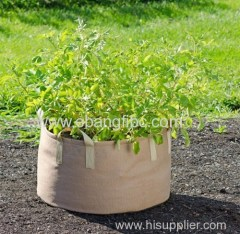 500 kg big bag for garden