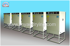 Precision table type hot air circulate drying oven -SUGO series. (profession design)-Precision Hot Air Drying Oven