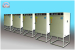 small table type drying oven supplier--Hot air drying equipment