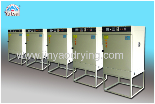 Best price drying oven machine(table type) supplier
