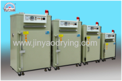 hot air cycle drying oven(stainless steel) supplier-Precision Hot Air Drying Oven