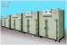 The double doors drying oven machine--hot air oven equipment