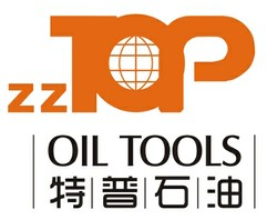 China drill stem testing tools manufacturer