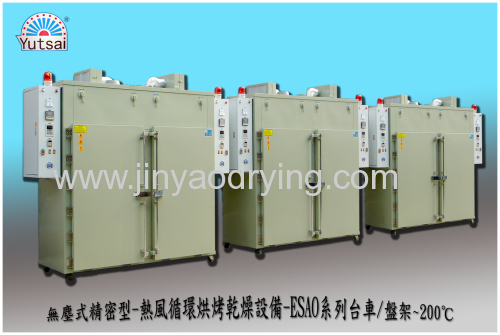 Temperature cycling oven supplier china