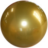 Exercise Balls Fitness Ball-Guanda