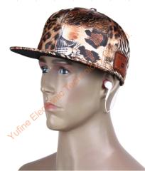 Sell Bluetooth music cap wireless music cap sports music cap wireless Knitted cap Christmas cap Sun music hat