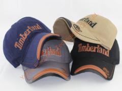 Chinese manufacturer of Bluetooth music cap wireless music cap sports music cap wireless Knitted cap Christmas cap