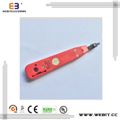 Punch down Tools crimping tools