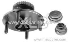 wheel hub bearing 15997073