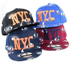 lowest price for Bluetooth music cap wireless music cap sports music cap wireless Knitted cap Christmas cap