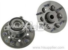 wheel hub bearing 8258321430