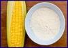 Corn starch exporter india