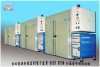 The box type of test equipment can test how long the life of other device-high precision laboratory & industrial drying